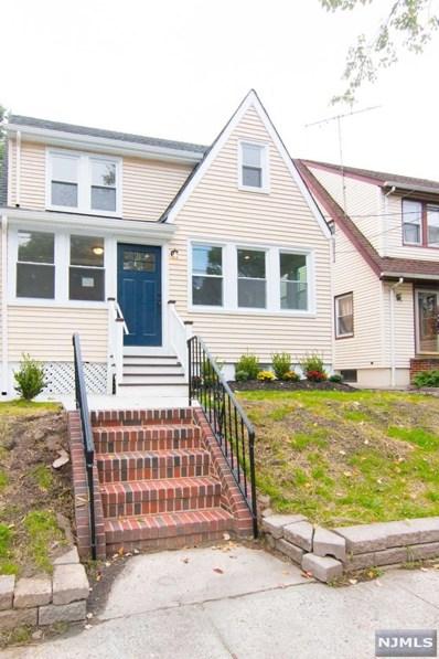 29 PORTER Road, Maplewood, NJ 07040 - MLS#: 1841374