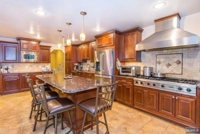 90 VERE Terrace, Livingston, NJ 07039 - MLS#: 1841392