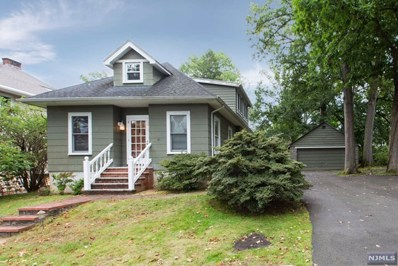 174 LINCOLN Avenue, Little Falls, NJ 07424 - MLS#: 1841421