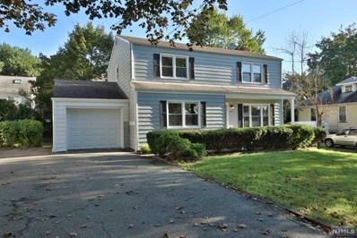 7 SUNNYSIDE Road, West Orange, NJ 07052 - MLS#: 1841430
