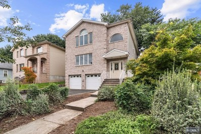 594 ANDERSON Avenue, Wood Ridge, NJ 07075 - MLS#: 1841472