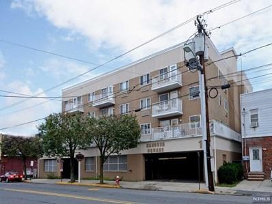 10 PALISADE Avenue UNIT 2A, Cliffside Park, NJ 07010 - MLS#: 1841491