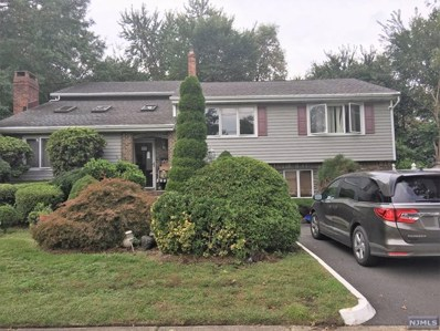 16-06 MANDON Place, Fair Lawn, NJ 07410 - MLS#: 1841511