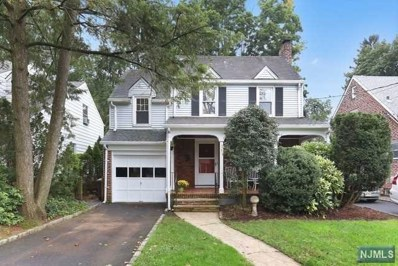 512 TILDEN Avenue, Teaneck, NJ 07666 - MLS#: 1841512