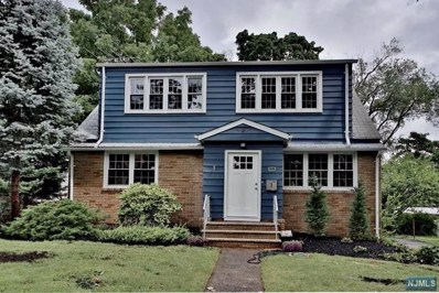 52 TERHUNE Avenue, Passaic, NJ 07055 - MLS#: 1841526