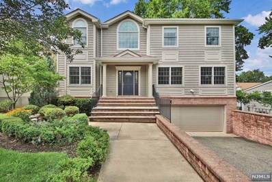 66 JOHN Place, Bergenfield, NJ 07621 - MLS#: 1841530