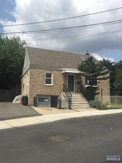 131 CEDAR Street, Cliffside Park, NJ 07010 - MLS#: 1841560