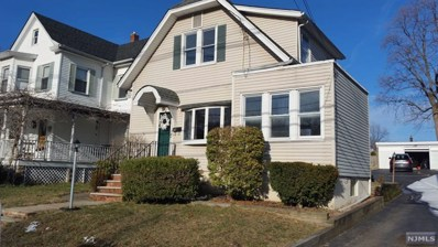 43 FIRST Avenue, Hawthorne, NJ 07506 - MLS#: 1841570