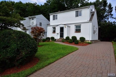 33 CAMBRIDGE Avenue, Englewood, NJ 07631 - MLS#: 1841575