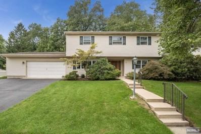 22 CLIFFORD Drive, Wayne, NJ 07470 - MLS#: 1841578