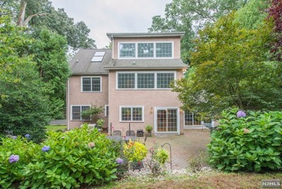 121 RIDGEVIEW Place, Boonton Town, NJ 07005 - MLS#: 1841581