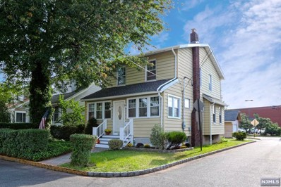 107 LEXINGTON Avenue, Bloomfield, NJ 07003 - MLS#: 1841586