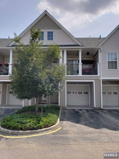 35 COLLURA Lane, Clifton, NJ 07012 - MLS#: 1841656