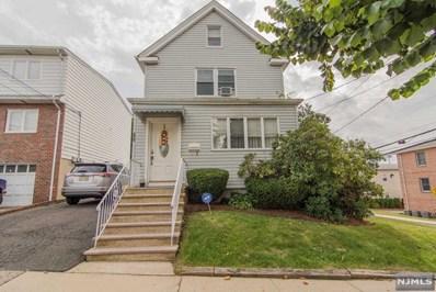 722 GREELEY Avenue, Fairview, NJ 07022 - MLS#: 1841669