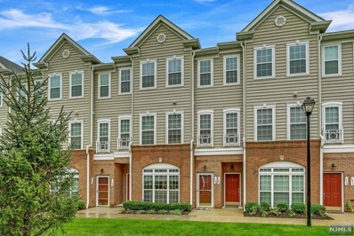 1308 HAMILTON Street, Belleville, NJ 07109 - MLS#: 1841688
