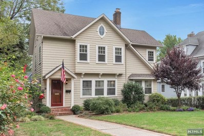 265 MIDLAND Avenue, Montclair, NJ 07042 - MLS#: 1841693