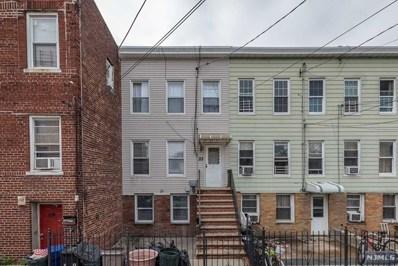 21 WRIGHT Avenue, Jersey City, NJ 07306 - MLS#: 1841738