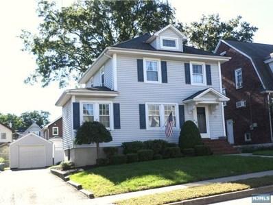 908 LINDEN Avenue, Ridgefield, NJ 07657 - MLS#: 1841762
