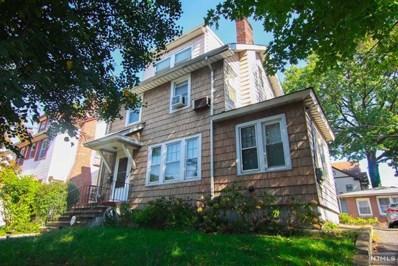 65-67 BEAUMONT Place, Newark, NJ 07104 - MLS#: 1841774