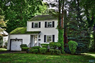 142 LEXINGTON Avenue, Cresskill, NJ 07626 - MLS#: 1841777