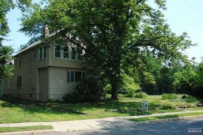 48 SICOMAC Avenue, Midland Park, NJ 07432 - MLS#: 1841787