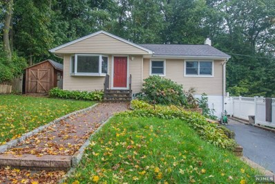 23 CHANNING Drive, Ringwood, NJ 07456 - MLS#: 1841799