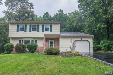 7 ASH Court, Ringwood, NJ 07456 - MLS#: 1841808