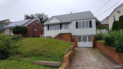 137-139 HICKORY Street, Kearny, NJ 07032 - MLS#: 1841812