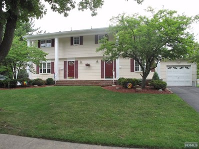29 MILLAR Court UNIT B-right, Paramus, NJ 07652 - MLS#: 1841814