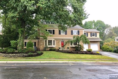 11 WOODMONT Road, Montclair, NJ 07043 - MLS#: 1841829
