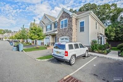 14 PARKSIDE Drive, Wanaque, NJ 07420 - MLS#: 1841832