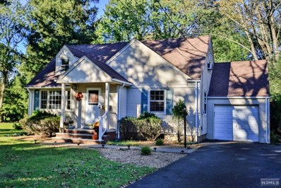 36 HIGHLAND Avenue, Hillsdale, NJ 07642 - MLS#: 1841850