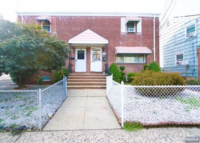 245 HIGHLAND Avenue, Kearny, NJ 07032 - MLS#: 1841897