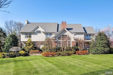 17 HELLER Drive, Montclair, NJ 07043 - MLS#: 1841928