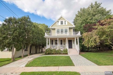63 SPRING Lane, Englewood, NJ 07631 - MLS#: 1841943