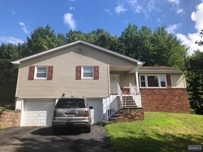 26 SCHIRRA Drive, Wanaque, NJ 07465 - MLS#: 1841947