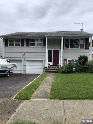 291-293 ELBERON Avenue, Paterson, NJ 07502 - MLS#: 1842038