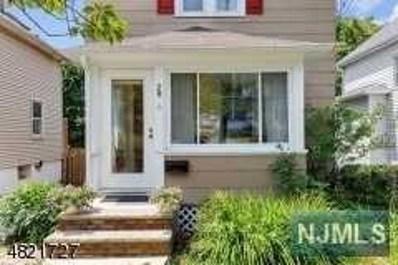 28 CUMBERLAND Avenue, Verona, NJ 07044 - MLS#: 1842083