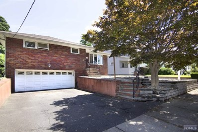 70 INSLEY Avenue, Rutherford, NJ 07070 - MLS#: 1842084