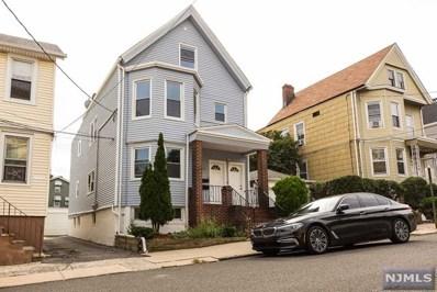 72 HOYT Street, Kearny, NJ 07032 - MLS#: 1842091