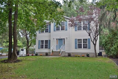 26 KINDERKAMACK Road, Hillsdale, NJ 07642 - MLS#: 1842153