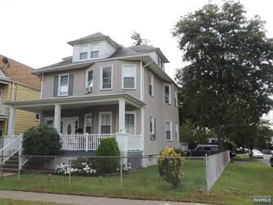 245 MADISON Avenue, Clifton, NJ 07011 - MLS#: 1842221