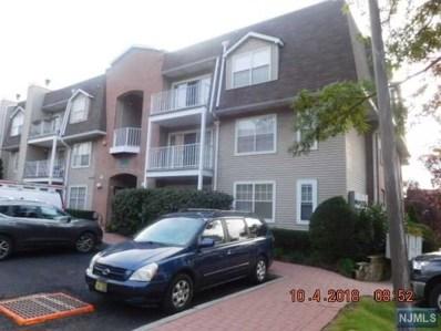 780 RIVER Road UNIT 371, Edgewater, NJ 07020 - MLS#: 1842255
