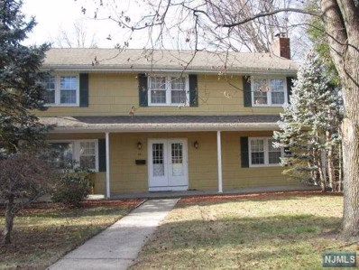 40 DALE Court, Norwood, NJ 07648 - MLS#: 1842328