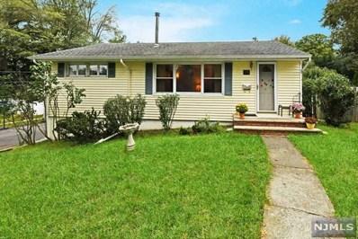 88 HUDSON Avenue, Waldwick, NJ 07463 - MLS#: 1842397