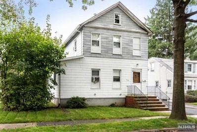 128 GRAND Street, New Milford, NJ 07646 - MLS#: 1842435
