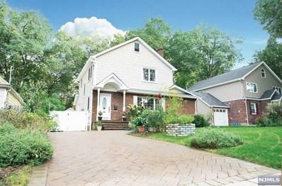 780 5TH Avenue, River Edge, NJ 07661 - MLS#: 1842440