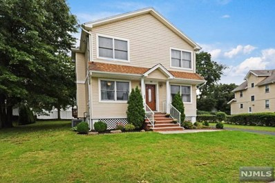 620 PALMER Avenue, Maywood, NJ 07607 - MLS#: 1842464