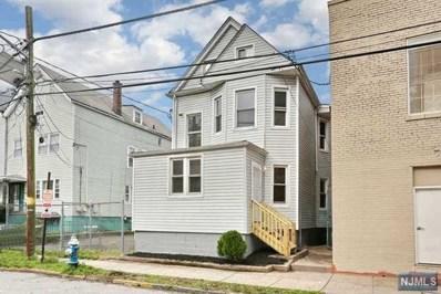 13 MAPLE Avenue, Irvington, NJ 07111 - MLS#: 1842466