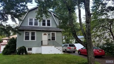 38 WASHINGTON Court, Livingston, NJ 07039 - MLS#: 1842473